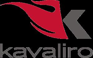 logo_kavaliro